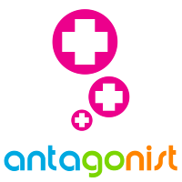 Antagonist wordpress hosting
