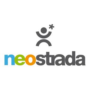 neostrada wordpress hosting