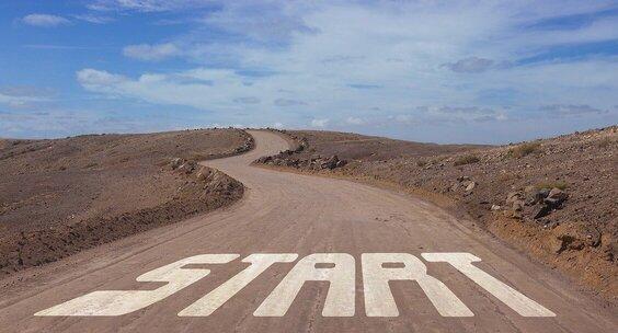 Hoe te beginnen met affiliate marketing