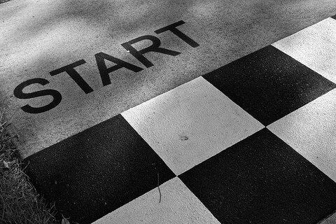 start maken affiliate marketing